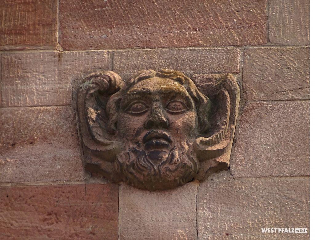 alexanderkirche_ZW_DSC00409_Ü
