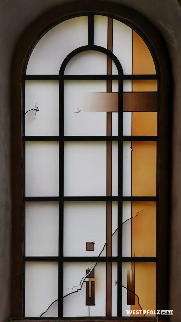 Nordfenster