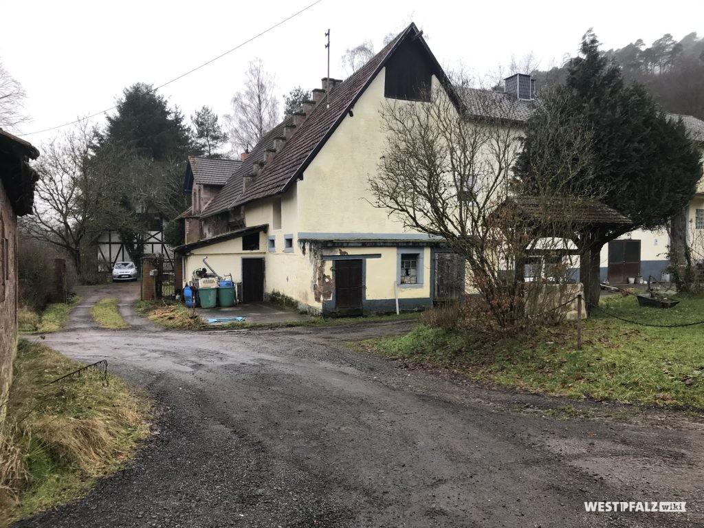 Gutenbrunnerhof